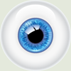 eyeblue_sm