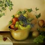 21. Fruits