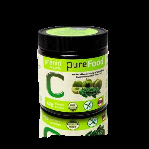 Pure Food C